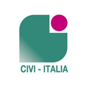 civi-italia-1
